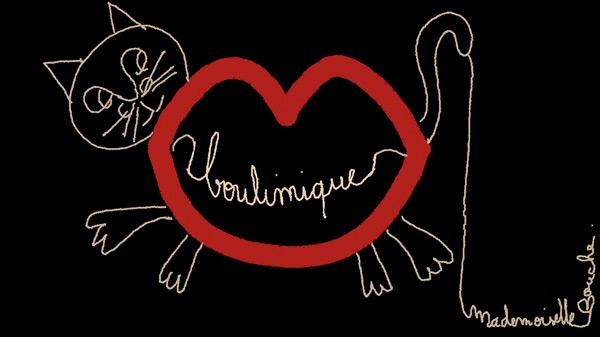 boulimique_cat_chat_art_brand_humour_feminin_melle_mademoiselle_bouche_brand