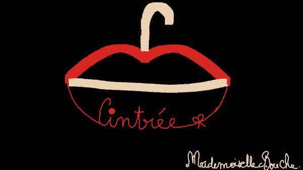 cintree_fou_decale_fun_art_brand_sexy_feminin_melle_mademoiselle_bouche_brand