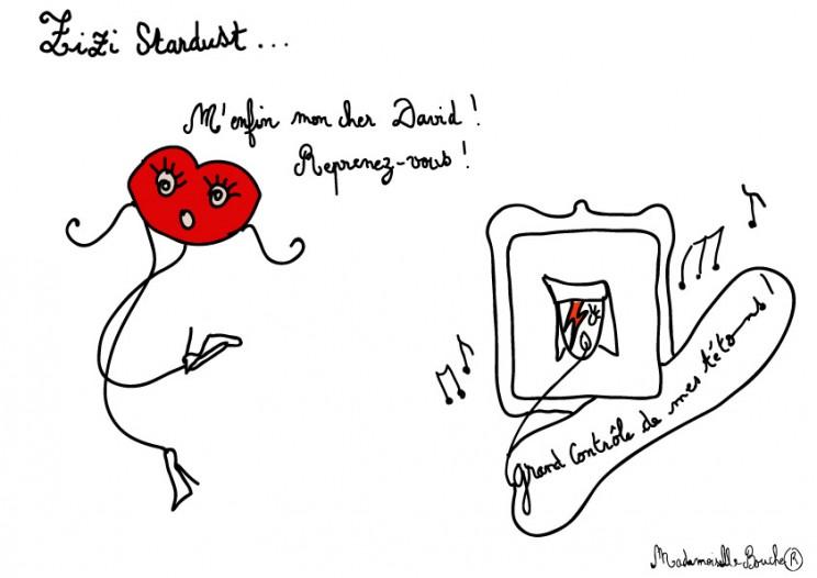 bowie_stardust_humour_illustration_mademoiselle_melle_bouche_personnage