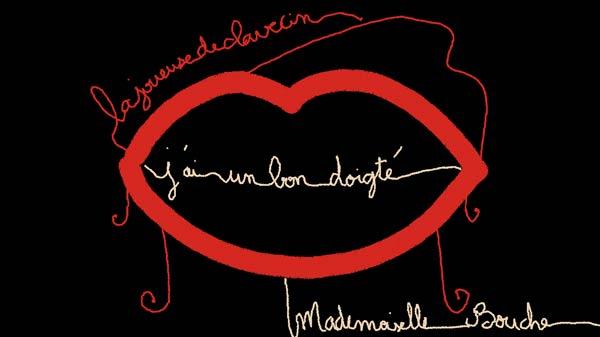 clavecin_joueuse_musique_doigte_dessin_art_draw_humour_melle_mademoiselle_bouche-brand