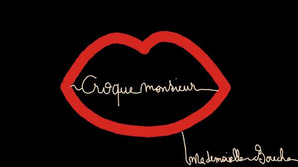 croque_monsieur_art_illustration_melle_mademoiselle_bouche_brand