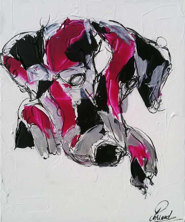 http://www.mademoisellebouche.com/wp-content/uploads/2016/02/jack_russel_chien_zoo_animaux_art_peinture_acrylique_toile_melle_mademoiselle_bouche.jpg