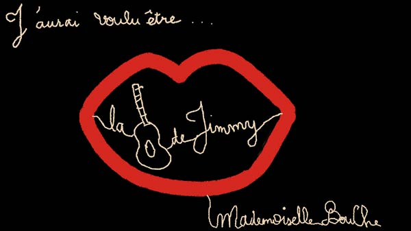 jimmy_hendrix_guitare_rock_musique_star_dessin_art_humour_melle_mademoiselle_bouche-brand