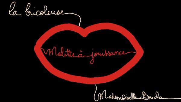 malette_bricoleuse_humour_dessin_melle_mademoiselle_bouche-brand