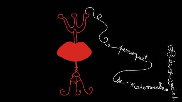 perroquet_illustration_maison_art_melle_mademoiselle_bouche_brand