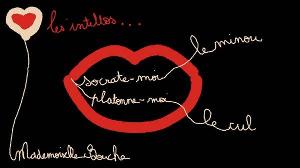 platon_socrate_minou_cul_humour_dessin_humour_illustration_fete_melle_mademoiselle_bouche_brand