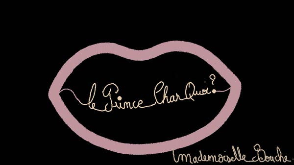 prince_charmant_illustration_humour_art_melle_mademoiselle_bouche_brand
