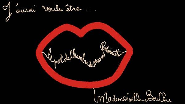 reine_marie_antoinette_pot_chambre_dessin_art_draw_humour_melle_mademoiselle_bouche-brand