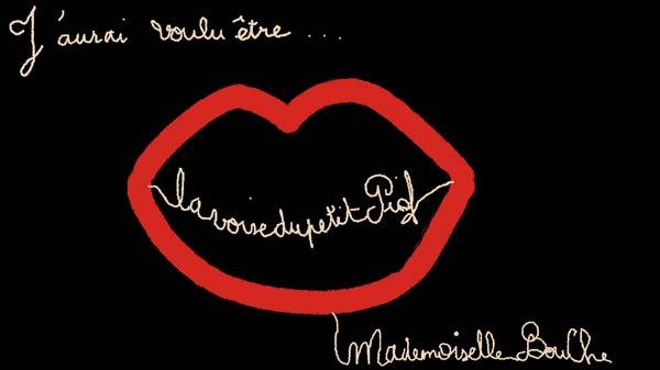 voix_piaf_edith_dessin_art_draw_humour_melle_mademoiselle_bouche-brand