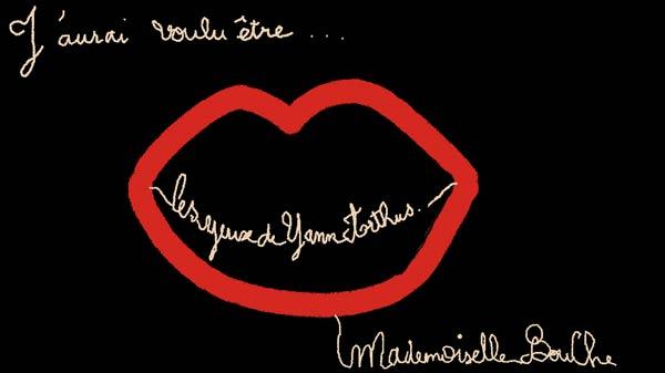 yann_arthus_bertrand_yeux_voyage_planete_art_dessin_draw_fil_humour_melle_mademoiselle_bouche-brand