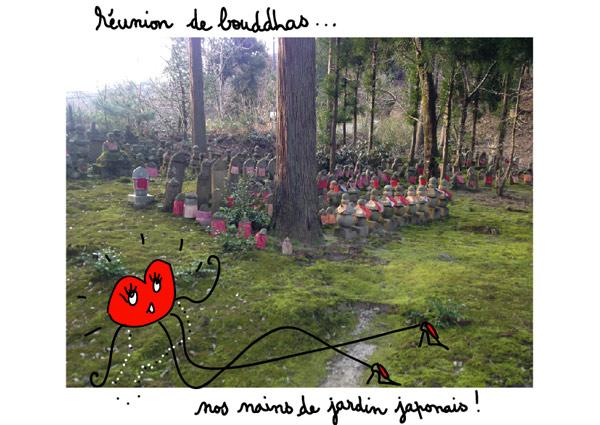 japon_bouddha_bouddhas_temple_nains_jardin_japonais_bourgeoise_decouverte_insolite_voyage_sejour_melle_mademoiselle_bouche