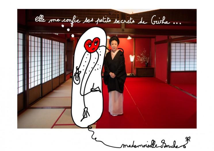 japon_geisha_secret_kanasawa_japonais_bourgeoise_decouverte_insolite_voyage_sejour_melle_mademoiselle_bouche
