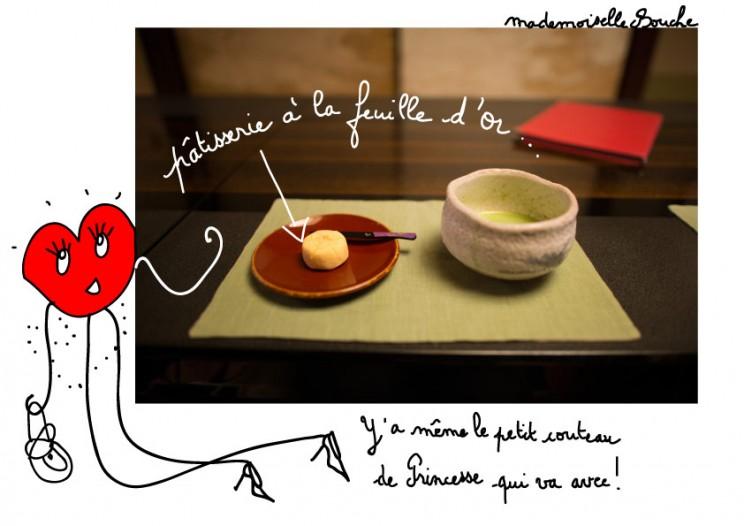 japon_geisha_secret_kanazawa_the_or_delice_japonais_bourgeoise_decouverte_insolite_voyage_sejour_melle_mademoiselle_bouche