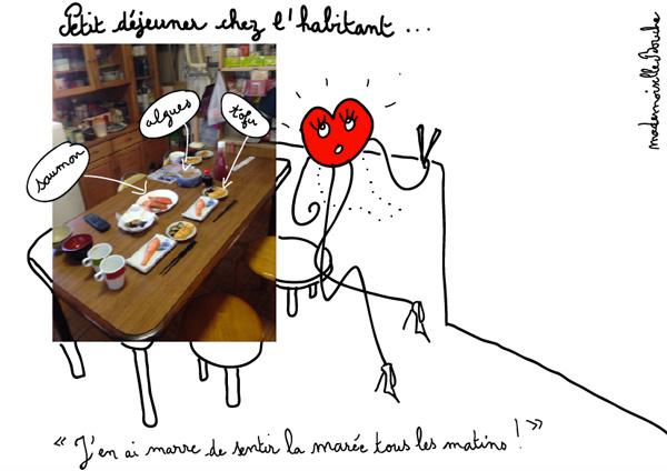 japon_niigata_peit_dejeuner_tofu_saumon_algues_bourgeoise_decouverte_insolite_voyage_sejour_melle_mademoiselle_bouche