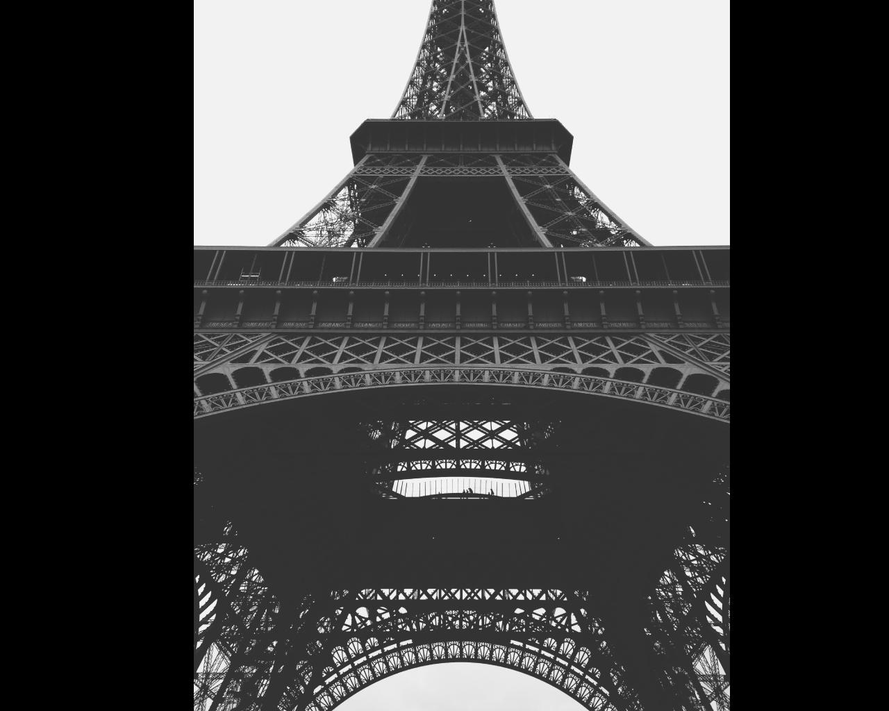 photo-toureiffel-paris-mademoisellebouche-tourisme-art